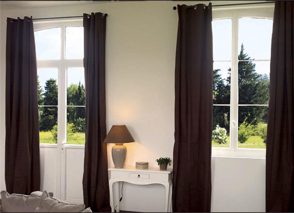 Fenêtre HERMINE CLASSIQUE