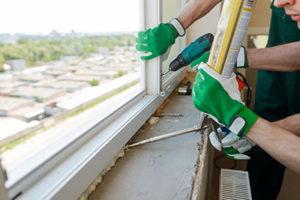 rénovation fenêtre pvc paris